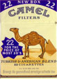 CamelCollectors http://camelcollectors.com/assets/images/pack-preview/NL-002-03.jpg