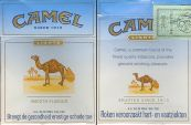 CamelCollectors http://camelcollectors.com/assets/images/pack-preview/NL-003-09.jpg