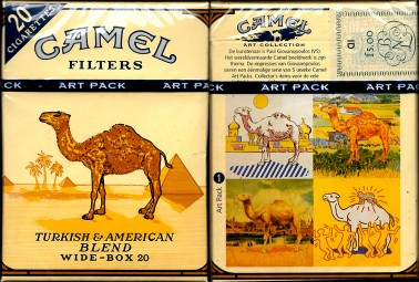 CamelCollectors http://camelcollectors.com/assets/images/pack-preview/NL-010-01.jpg