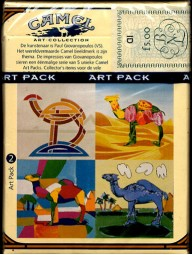 CamelCollectors http://camelcollectors.com/assets/images/pack-preview/NL-010-02.jpg