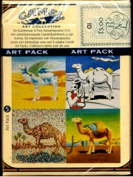 CamelCollectors http://camelcollectors.com/assets/images/pack-preview/NL-010-05.jpg