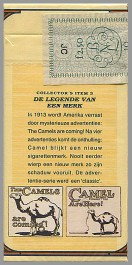 CamelCollectors http://camelcollectors.com/assets/images/pack-preview/NL-011-03.jpg