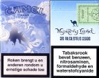 CamelCollectors http://camelcollectors.com/assets/images/pack-preview/NL-016-03.jpg