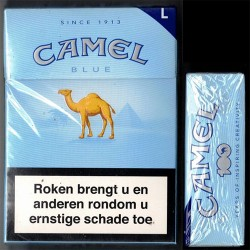 CamelCollectors http://camelcollectors.com/assets/images/pack-preview/NL-032-37-5e7f2b6a39989.jpg