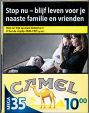 CamelCollectors http://camelcollectors.com/assets/images/pack-preview/NL-038-20.jpg