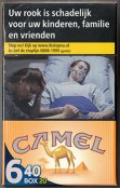 CamelCollectors http://camelcollectors.com/assets/images/pack-preview/NL-038-60.jpg