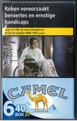 CamelCollectors http://camelcollectors.com/assets/images/pack-preview/NL-038-61.jpg