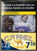 CamelCollectors http://camelcollectors.com/assets/images/pack-preview/NL-038-65.jpg