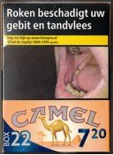 CamelCollectors http://camelcollectors.com/assets/images/pack-preview/NL-038-66.jpg