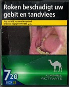 CamelCollectors http://camelcollectors.com/assets/images/pack-preview/NL-038-70.jpg