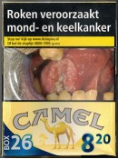CamelCollectors http://camelcollectors.com/assets/images/pack-preview/NL-038-71.jpg