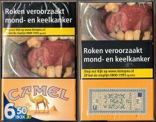 CamelCollectors http://camelcollectors.com/assets/images/pack-preview/NL-039-03.jpg