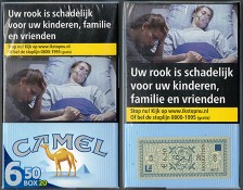 CamelCollectors http://camelcollectors.com/assets/images/pack-preview/NL-039-04.jpg
