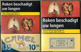 CamelCollectors http://camelcollectors.com/assets/images/pack-preview/NL-039-07.jpg