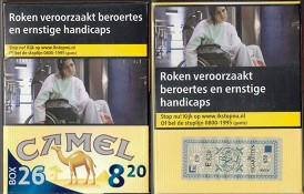 CamelCollectors http://camelcollectors.com/assets/images/pack-preview/NL-039-11-5d580b2c72d4f.jpg