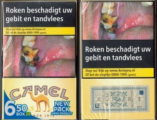 CamelCollectors http://camelcollectors.com/assets/images/pack-preview/NL-039-12-5d580bf810fec.jpg