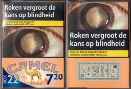 CamelCollectors http://camelcollectors.com/assets/images/pack-preview/NL-039-17-5d58129fd9c7c.jpg