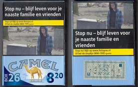 CamelCollectors http://camelcollectors.com/assets/images/pack-preview/NL-039-20-5d5819bb94f61.jpg