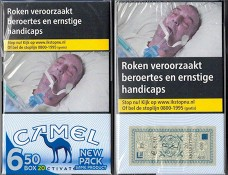 CamelCollectors http://camelcollectors.com/assets/images/pack-preview/NL-039-36-5d58281e2d42c.jpg