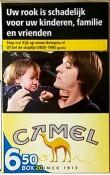 CamelCollectors http://camelcollectors.com/assets/images/pack-preview/NL-039-42-5dc28d4d454d9.jpg