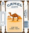 CamelCollectors http://camelcollectors.com/assets/images/pack-preview/NO-000-06-5f6879a39832f.jpg