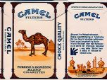 CamelCollectors http://camelcollectors.com/assets/images/pack-preview/NO-000-07-5f6879cb1a4aa.jpg