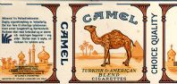 CamelCollectors http://camelcollectors.com/assets/images/pack-preview/NO-000-09-5f687a005914e.jpg