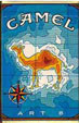 CamelCollectors http://camelcollectors.com/assets/images/pack-preview/NO-003-08.jpg