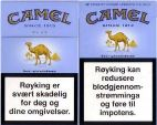 CamelCollectors http://camelcollectors.com/assets/images/pack-preview/NO-006-03.jpg
