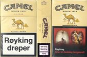 CamelCollectors http://camelcollectors.com/assets/images/pack-preview/NO-007-75.jpg