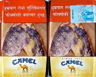 CamelCollectors http://camelcollectors.com/assets/images/pack-preview/NP-001-05.jpg