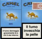 CamelCollectors http://camelcollectors.com/assets/images/pack-preview/NW-014-08.jpg