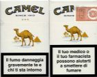 CamelCollectors http://camelcollectors.com/assets/images/pack-preview/NW-014-11.jpg