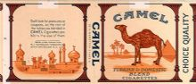 CamelCollectors http://camelcollectors.com/assets/images/pack-preview/NW-100-11.jpg
