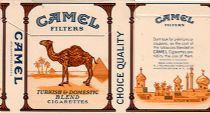 CamelCollectors http://camelcollectors.com/assets/images/pack-preview/NW-100-14.jpg