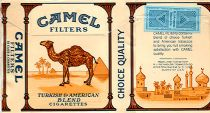 CamelCollectors http://camelcollectors.com/assets/images/pack-preview/NW-100-15.jpg
