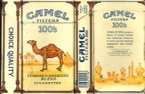 CamelCollectors http://camelcollectors.com/assets/images/pack-preview/NW-100-19.jpg