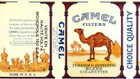 CamelCollectors http://camelcollectors.com/assets/images/pack-preview/NW-500-04.jpg