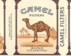 CamelCollectors http://camelcollectors.com/assets/images/pack-preview/NZ-001-03.jpg