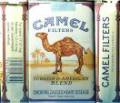CamelCollectors http://camelcollectors.com/assets/images/pack-preview/NZ-001-07.jpg