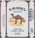 CamelCollectors http://camelcollectors.com/assets/images/pack-preview/NZ-001-10.jpg