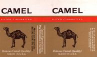 CamelCollectors http://camelcollectors.com/assets/images/pack-preview/PE-001-01.jpg