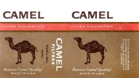 CamelCollectors http://camelcollectors.com/assets/images/pack-preview/PE-001-02.jpg