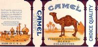 CamelCollectors http://camelcollectors.com/assets/images/pack-preview/PE-001-04.jpg