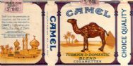 CamelCollectors http://camelcollectors.com/assets/images/pack-preview/PE-001-05.jpg