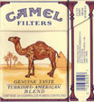 CamelCollectors http://camelcollectors.com/assets/images/pack-preview/PE-001-09.jpg