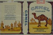 CamelCollectors http://camelcollectors.com/assets/images/pack-preview/PH-001-04.jpg