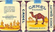 CamelCollectors http://camelcollectors.com/assets/images/pack-preview/PH-001-05.jpg