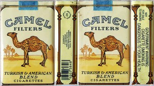CamelCollectors http://camelcollectors.com/assets/images/pack-preview/PH-001-06-5d4310d7d8107.jpg