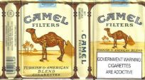 CamelCollectors http://camelcollectors.com/assets/images/pack-preview/PH-001-52.jpg